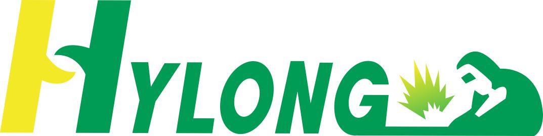 Hylong logo