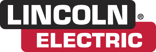 Lincoln_Electric_Logo_500