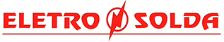 Logo Eletro Solda