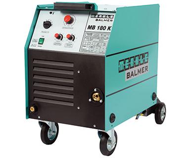 mb-180-k-balmer-1