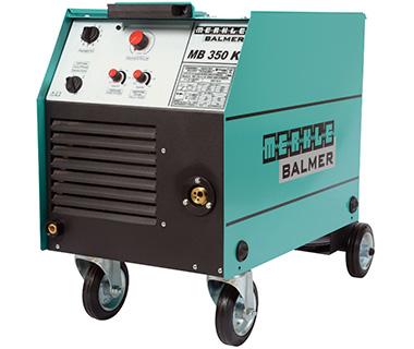 mb-350-k-balmer
