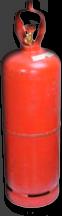 acetileno1