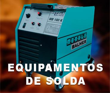 equipamento-solda