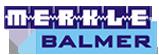 logo_balmer