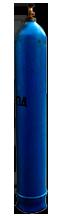 nitrogenio