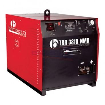 trr-3810-nmr